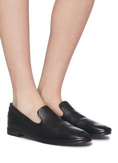 Marsèll 'Colteldino' leather loafers
