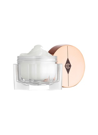 Main View - Click To Enlarge - CHARLOTTE TILBURY - Charlotte's Magic Cream SPF15 – 50ml