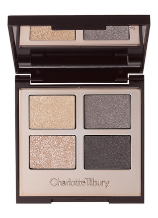 Main View - Click To Enlarge - CHARLOTTE TILBURY - Luxury Palette – The Uptown Girl