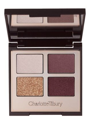 Main View - Click To Enlarge - CHARLOTTE TILBURY - Luxury Palette – The Vintage Vamp