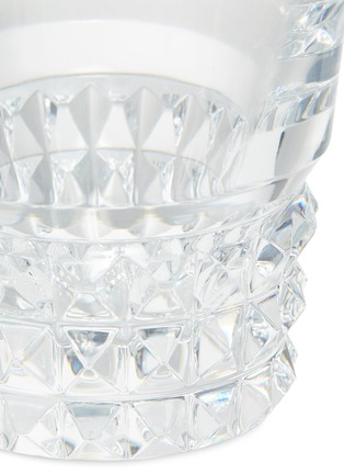 Detail View - Click To Enlarge - BACCARAT - Louxor tumbler set