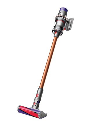 Cyclone V10 Absolute cordless vacuum cleaner