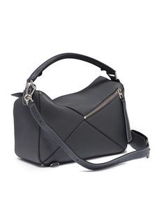Loewe 'Puzzle' leather bag