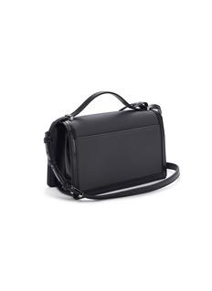 LOEWE 'Barcelona' leather crossbody bag