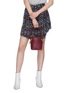Chloé 'Roy' leather bucket bag