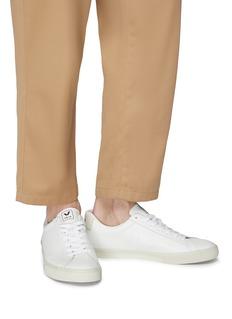 Veja 'Esplar' leather sneakers