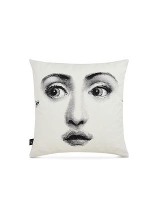 - FORNASETTI - Ape cushion