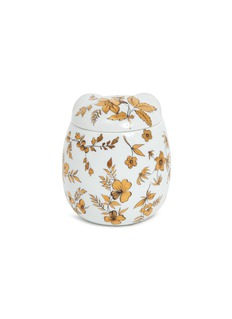 Fornasetti Civetta jar –Fiorotta