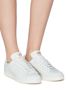Adidas 'Stan Smith Premium' leather sneakers