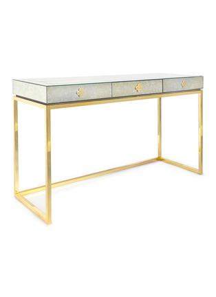 Main View - Click To Enlarge - JONATHAN ADLER - Delphine Desk
