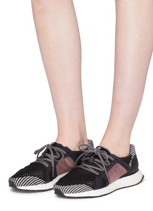 half off 3f836 2f7f4 Figure View - Click To Enlarge - adidas by Stella McCartney - x Parley for  the