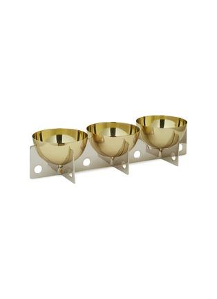 Main View - Click To Enlarge - JONATHAN ADLER - Berlin petite serving bowl set