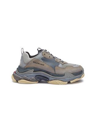 Online Shoes Shop Lane Men Crawford Balenciaga qgOBxtnzTw