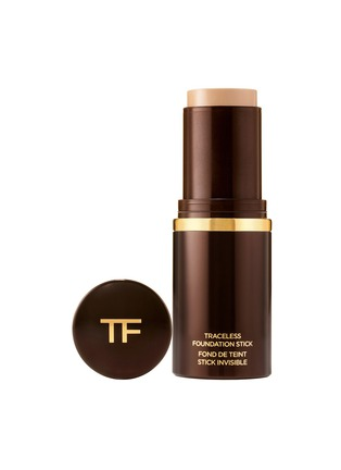 Main View - Click To Enlarge - Tom Ford Beauty - Traceless Foundation Stick – Fawn