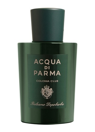 Main View - Click To Enlarge - Acqua di Parma - Colonia Club Aftershave Balm 100ml