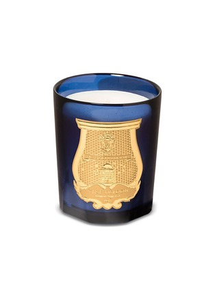 Main View - Click To Enlarge - CIRE TRUDON - Estérel scented candle 270g –Brightness of Mimosa