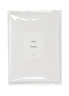 Acne Studios 'Taline' T-shirt 2-pack set