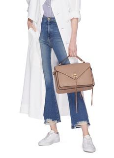 Rebecca Minkoff 'Darren' leather messenger bag