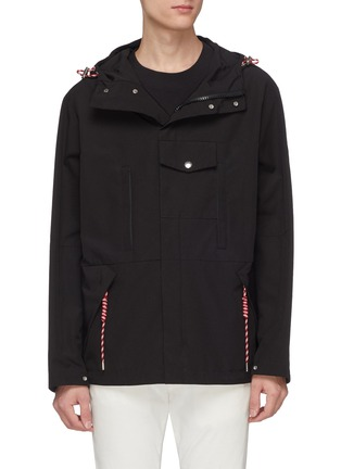 moncler jacket hong kong