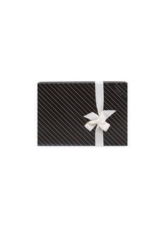 L'Atelier Du Vin Oeno collection 2 gift set