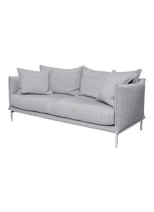 - MOROSO - Gentry two-seater sofa