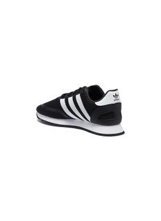 Adidas 'N-5923' mesh kids sneakers