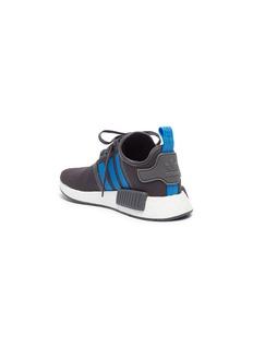 Adidas 'NMD R1' Primeknit boost™ kids sneakers