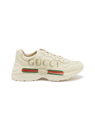 a1ec116f GUCCI Women - Shoes - Shop Online | Lane Crawford