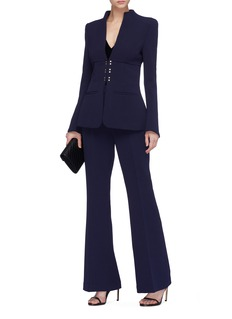 Rebecca Vallance 'Mimosa' suiting pants