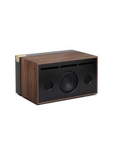 Native Union x La Boite concept PR/01 wireless speaker
