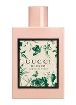 9e12a523a GUCCI | Gucci Bloom Acqua Di Fiori Eau de Toilette 100ml | Beauty ...
