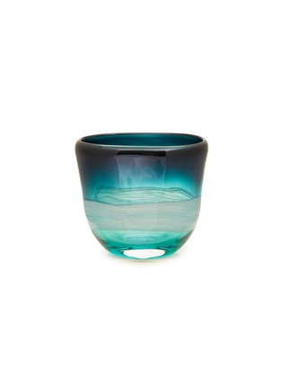 Centrepieces Vases Online Designer Shop Lane Crawford