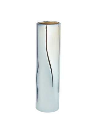 Main View - Click To Enlarge - LSA - Eclipse tall vase