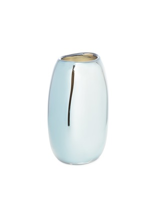 - LSA - Eclipse short vase