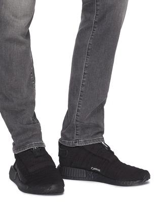 adidas nmd r1 ripstop
