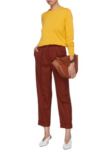 Victoria Beckham Cashmere sweater