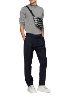 Lanvin Cashmere sweater
