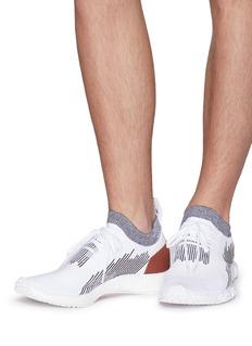 Adidas 'NMD Racer' Primeknit boost™ sneakers