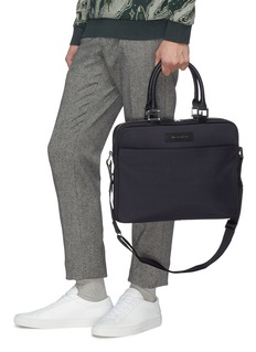 WANT Les Essentiels 'Haneda' briefcase
