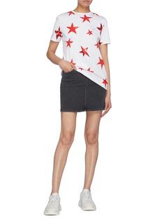 Etre Cecile  Star print T-shirt