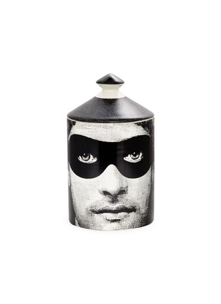 Main View - Click To Enlarge - Fornasetti - Don Giovanni scented candle 300g