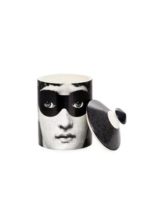 Fornasetti Don Giovanni scented candle 300g