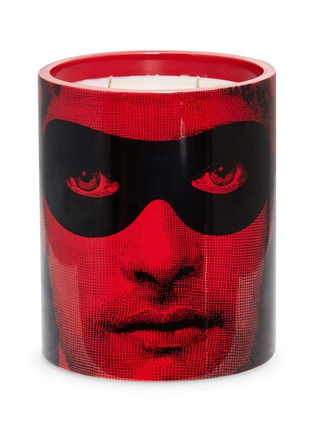 - FORNASETTI - Don Giovanni scented candle 900g