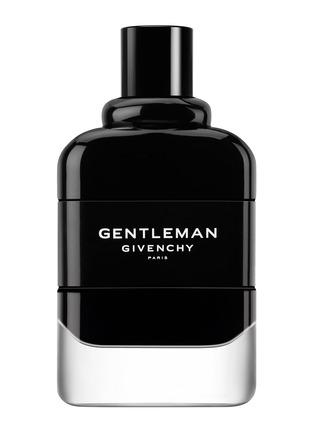 Main View - Click To Enlarge - GIVENCHY BEAUTY - Gentleman Givenchy Eau de Parfum 100ml