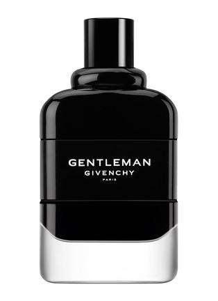 Main View - Click To Enlarge - GIVENCHY BEAUTY - Gentleman Givenchy Eau de Parfum 100ml