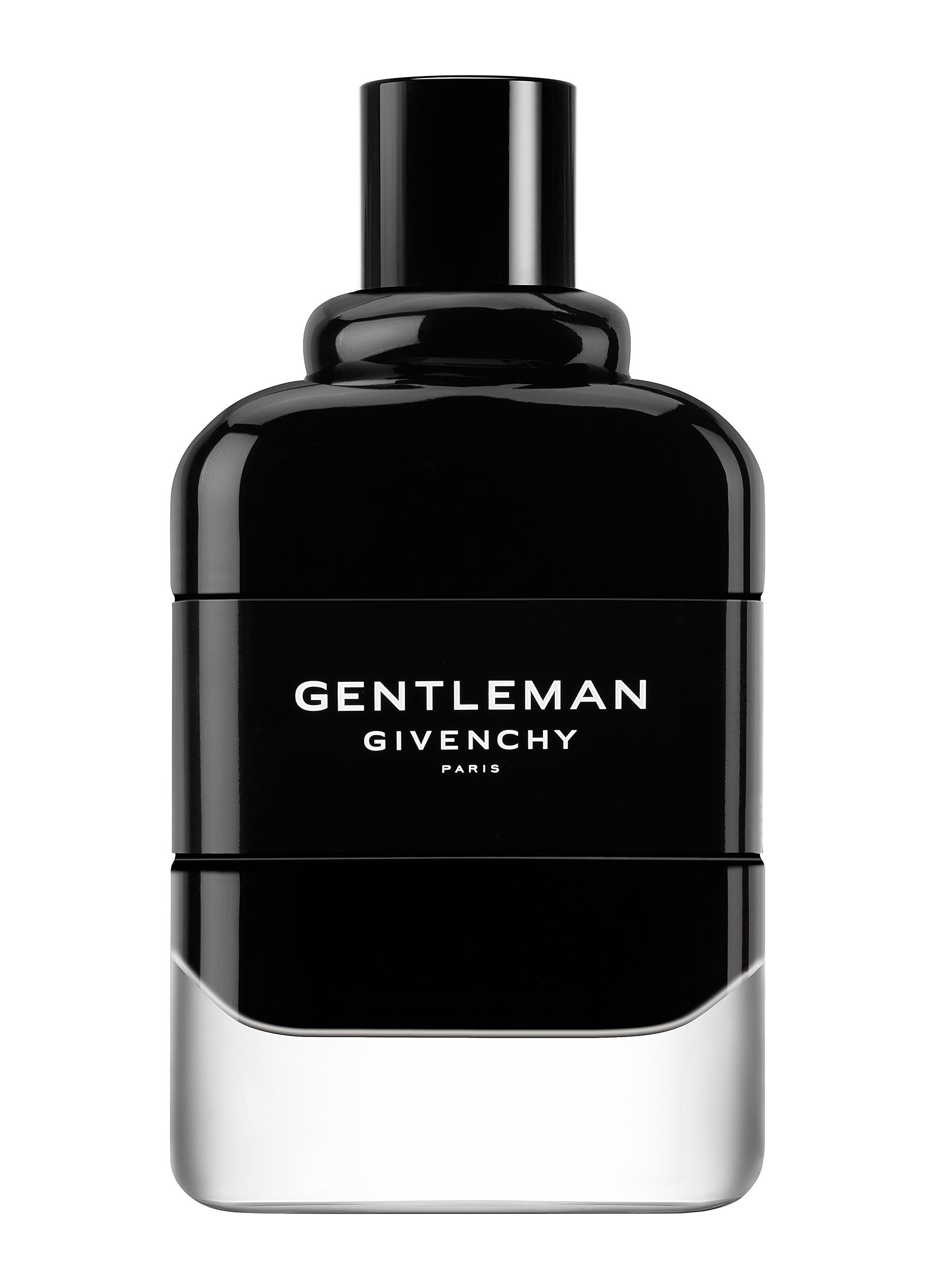 Givenchy Beauty Gentleman Givenchy Eau De Parfum 100ml Grooming
