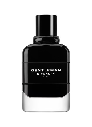 Main View - Click To Enlarge - Givenchy Beauty - Gentleman Givenchy Eau de Parfum 50ml
