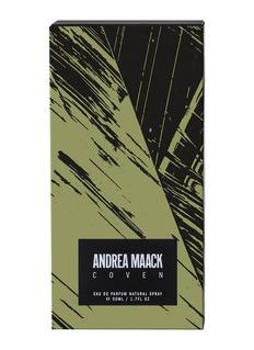 Andrea Maack Coven Eau de Parfum 50ml