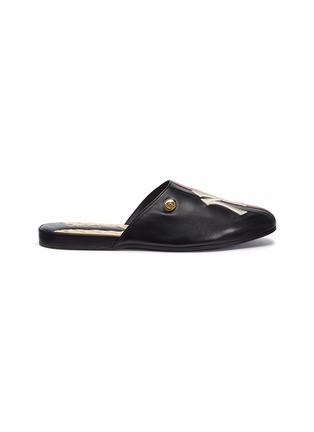 0766f1c8cdc Gucci Men - Shoes - Shop Online