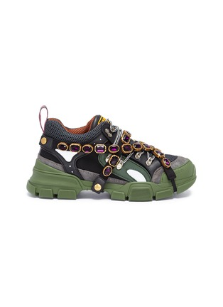 d2cca8084314 Gucci Men - Shoes - Shop Online